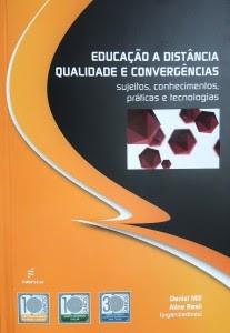Educação-a-Distância--Qualidade-e-Convergências-sujeitos--conhecimentos--práticas-e-tecnologias